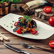Cuisine One
